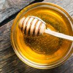 ハチミツと養蜂の歴史